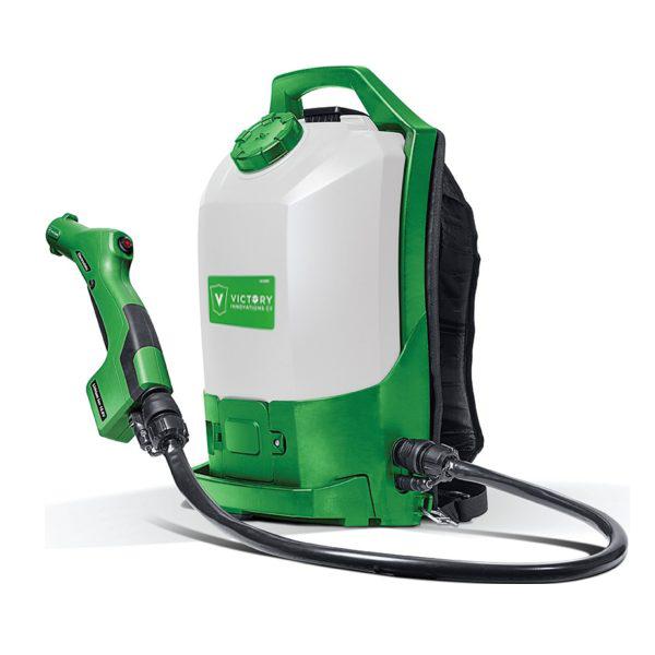 Victory 4680300-EA Cordless Backpack Sprayer