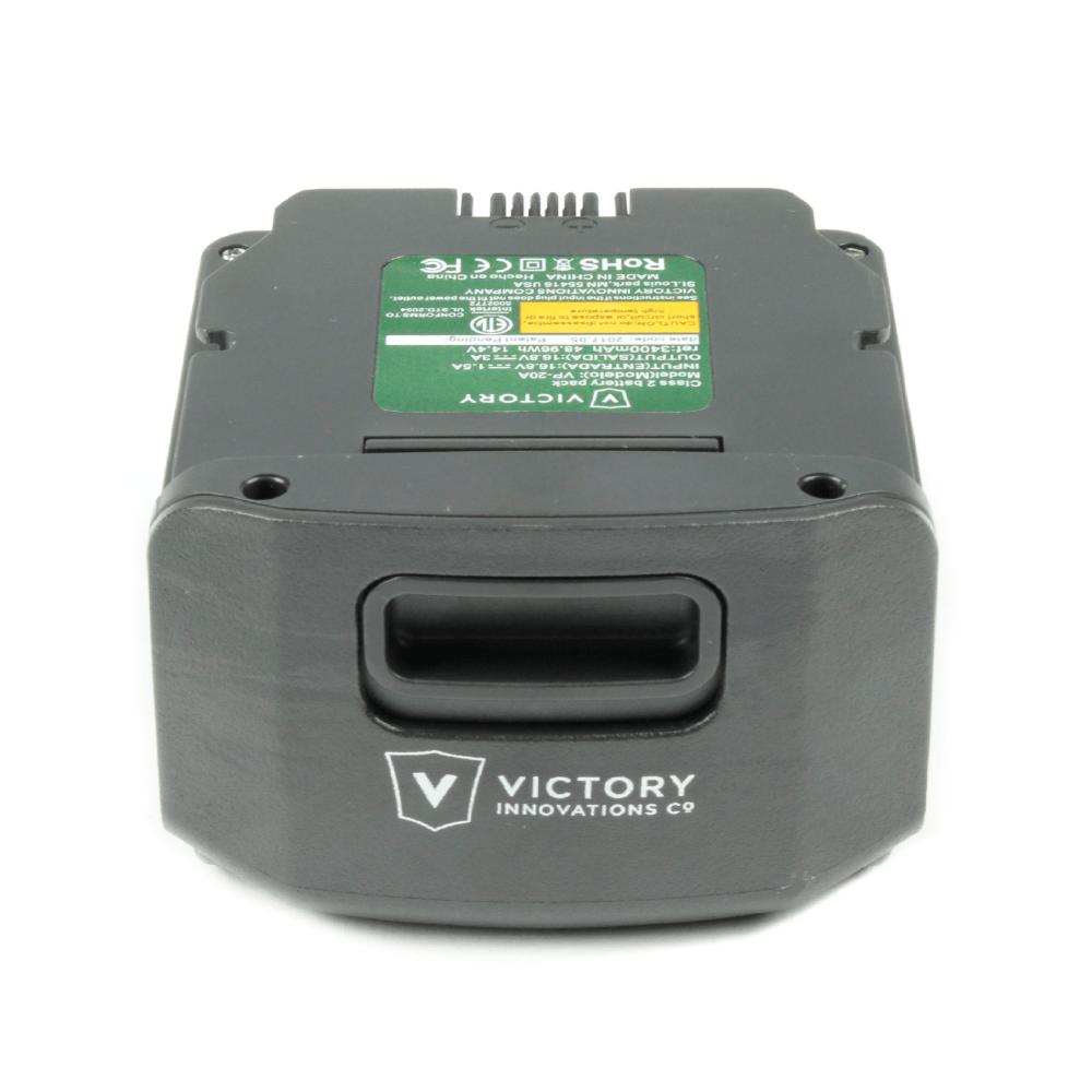 Victory 4681000-EA Lithium 16.8V Battery